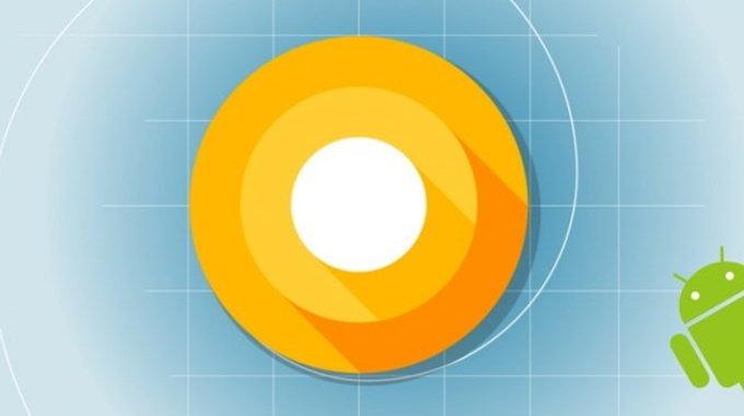 [งาน Google I/O ] Google เปิดตัว Android O อย่างเป็นทางการ มีอะไรใหม่บ้างมาดูกัน
