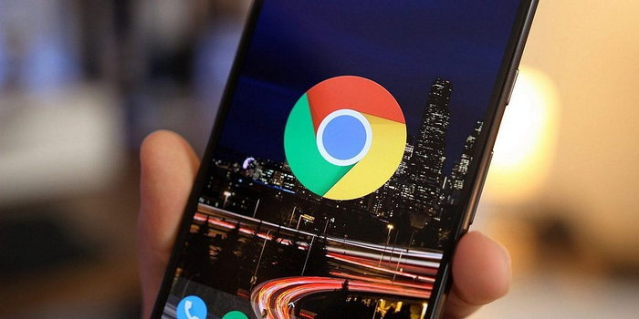 Chrome อัปเดต เซฟหน้าเว็บไว้อ่านแบบออฟไลน์ได้แล้ว