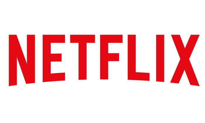 Netflix ปล่อยฟีเจอร์วีดีโอ HDR ใช้กับ Apps บนมือถือแล้ว รุ่นแรกที่รองรับคือ LG G6