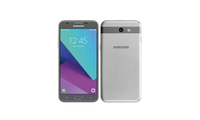 Samsung Galaxy Wide 2 มันคือ Galaxy J7 (2017) เปลี่ยนเปลือก เปิดตัวแล้วที่เกาหลี