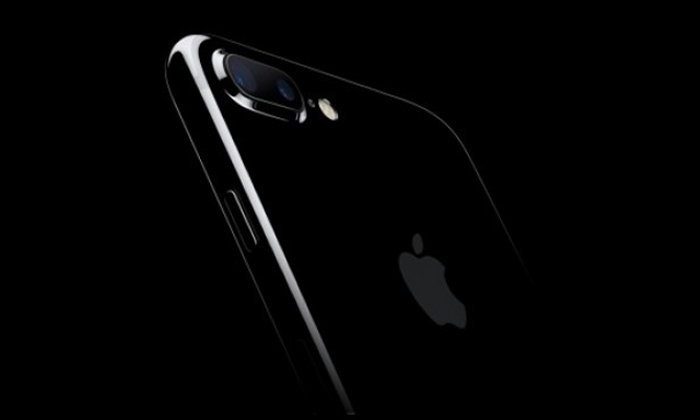 หลุดข้อมูล iPhone 9 จะใช้จอ OLED ขนาด 5.28 นิ้วและ 6.46 นิ้ว
