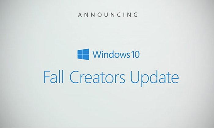 Microsoft ประกาศอัพเดทใหญ่ Windows 10 อีกครั้ง กันยายนนี้