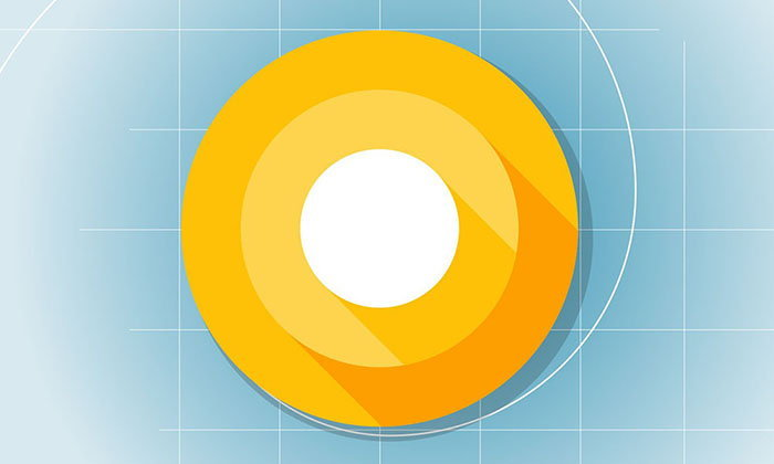 เผยหน้าตาตรวจสอบพลังงานของ Android O แบบใหม่ที่ใช้งานได้ง่ายมากขึ้น