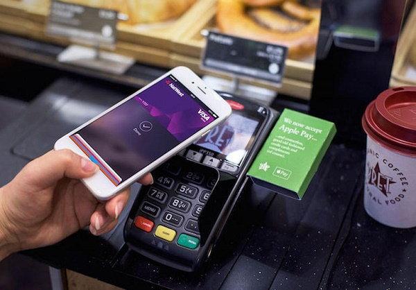 Apple Pay เริ่มขยายไปทั่วโลก… แต่เส้นทางยังยาวไกลเหลือเกิน