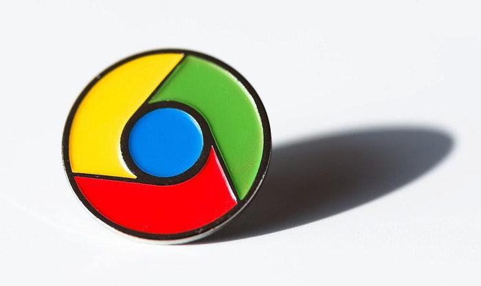 Google Chrome เตรียมอัปเดทฟีเจอร์ใหม่เพิ่มตัวบล็อคโฆษณาอัตโนมัติ