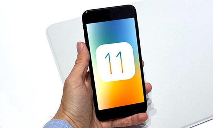 เปิด 11 ฟีเจอร์ใหม่ที่แฟน Apple อยากให้พัฒนาลงบน iOS 11 ระบบปฏิบัติการเวอร์ชันล่าสุด
