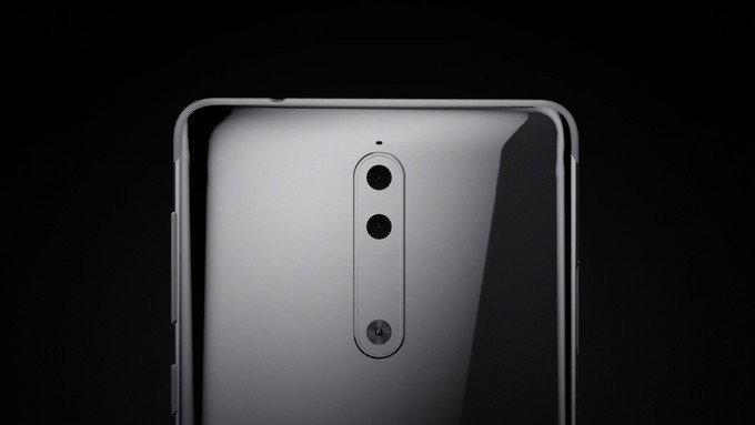 4 เหตุผลง่ายๆ ที่ Nokia 9 จะกลายเป็นเรือธงคู่แข่ง Apple และ Samsung ได้ในอนาคต