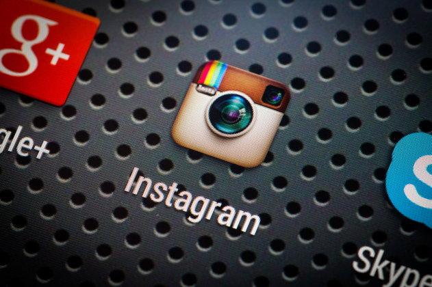 Instagram ไล่ปิดบัญชีของโปรแกรมบอต มา 2 เดือนหวังผู้ใช้ที่เป็นคนจริงเพิ่มขึ้น