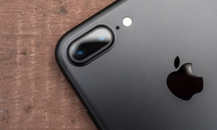 5 Apps กล้องที่คนมี iPhone 7 Plus ควรมีติดเครื่องไว้