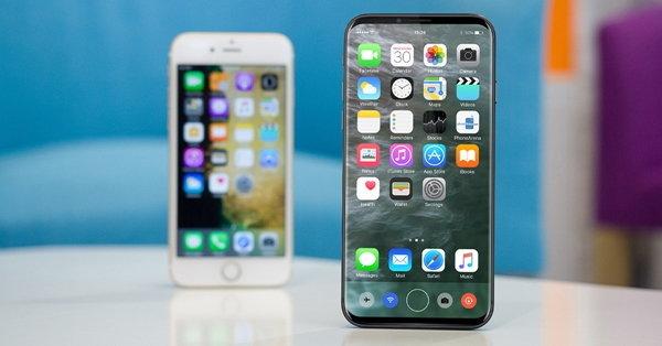 ซัพพลายเออร์ยืนยัน iPhone รุ่นใหม่จะรองรับการ ชาร์จไร้สาย
