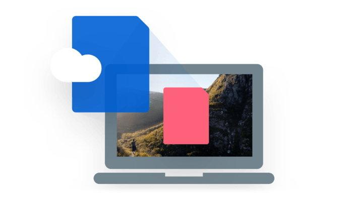 Box เปิดให้บริการ Box Drive ระบบสำรองข้อมูลของคอมพิวเตอร์แบบ Public Beta ให้กับคนทั่วไปได้ใช้