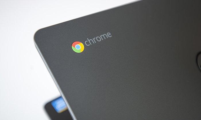 สิ้นสุดการรอคอย Google Play Store สามารถใช้งานได้กับ Chrome OS ได้ แต่บางรุ่นนะ
