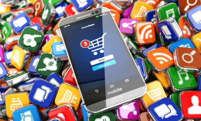 รวมเรื่องที่คนใช้มือถือ Android มือใหม่มักเข้าใจผิดเสมอ ก่อนใช้งานจริง