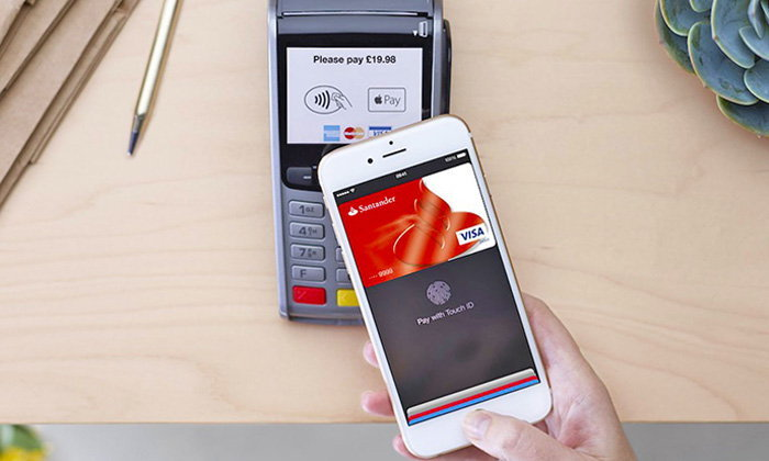 ข่าวดี Apple ปลดล็อคความสามารถให้นักพัฒนานำ NFC ของ iPhone 7 และ 7 Plus ไปใช้อย่างอื่นใน iOS 11