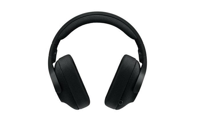 Logitech เปิดตัว G433 หูฟังรุ่นใหม่ล่าสุดที่ให้ระบบเสียงรอบทิศเอาใจคอเกมและฟังเพลงในตัวเดียว
