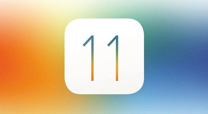 iOS 11 ช่วยเพิ่มพื้นที่จัดเก็บภาพใน iPhone ขึ้นอีก 50