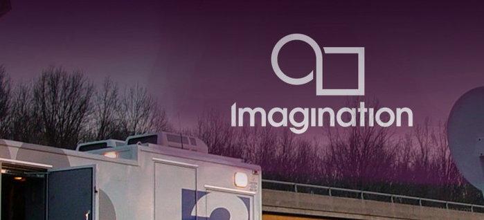 Imagination Technologies ขายบริษัท หลัง Apple ไม่ใช้ชิปกราฟิก PowerVR