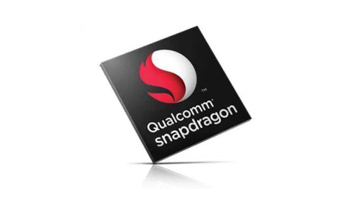 Qualcomm เปิดเผย Snapdragon 450 เล็กแต่ประสิทธิภาพดีขึ้น กินไฟน้อยลง