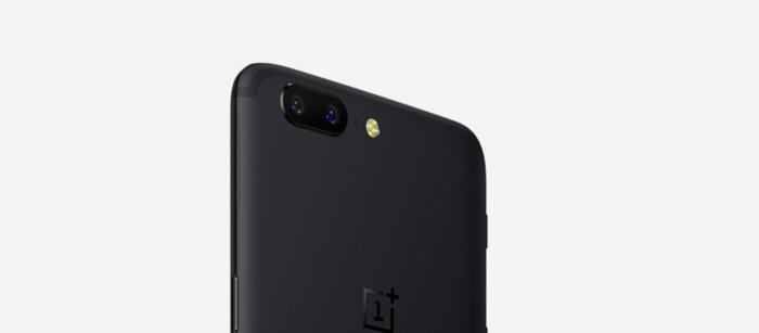อ่าวเฮ้ย OnePlus 5 ถูกจับได้ว่าโกงผล Benchmarks แบบ Multi Core