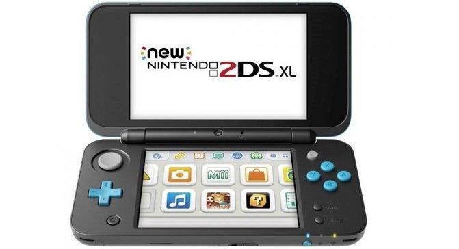 ยังไม่โดนทิ้ง มาดูรายชื่อเกมน่าเล่นบน 3DS ที่จะออกภายในปี 2017