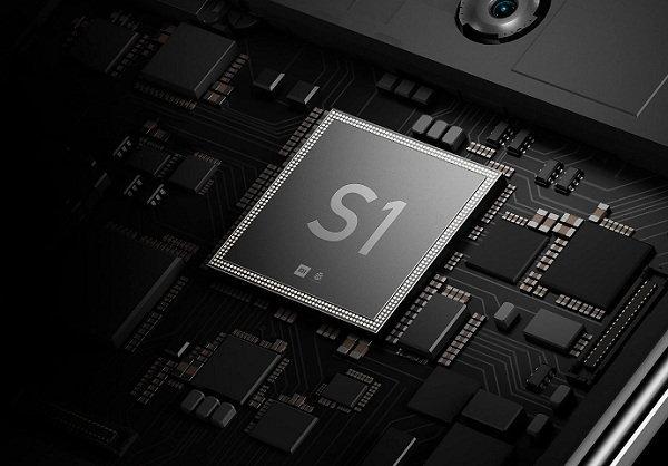 สมาร์ทโฟน Nokia บางรุ่นอาจใช้ชิป Surge S1 ของ Xiaomi