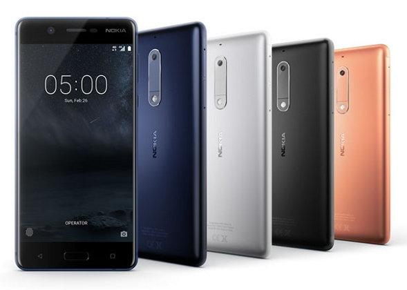 เหตุใดจึงหาซื้อสมาร์ทโฟน Nokia ได้ยาก ทั้งที่ HMD ได้เริ่มวางขายทั่วโลกแล้ว