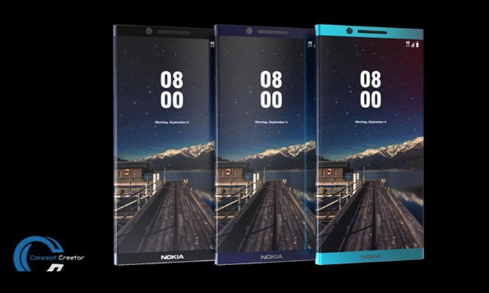 Nokia 8 ว่าที่เรือธงตัวจริง จ่อบุกไทยเร็วๆ นี้! หลังพบข้อมูลผ่านการรับรองจาก กสทช. แล้ว