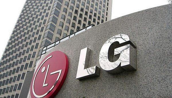 LG คาดการณ์ รายรับไตรมาส 2 อาจ น้อยกว่า ไตรมาส 1 เล็กน้อย