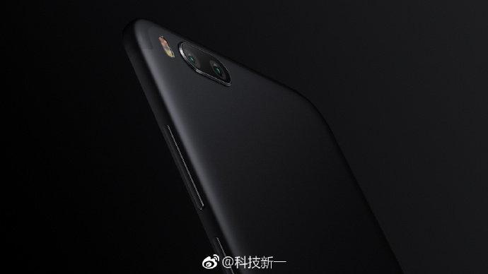 ลือหนัก Xiaomi จ่อเปิดตัวสมาร์ทโฟนตระกูลรุ่นใหม่ เน้นขายออฟไลน์ดวล Oppo-Vivo