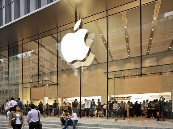 ดอยซ์แบงก์ ชี้ นักวิเคราะห์คาดการณ์ ยอดขาย iPhone 8 สูงเกินไป