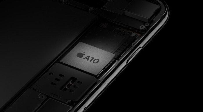 สื่อนอกเผยแบรนด์มือถือเริ่มชะลอสั่งผลิตชิปฯ หวังดูเชิง iPhone 8 เปิดตัวก่อน