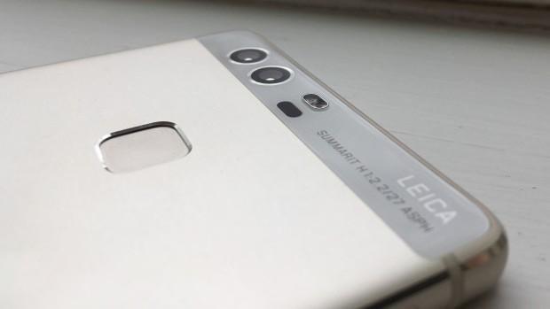 Huawei ปรับแผนใหม่ส่อเลิกทำมือถือราคาถูก หันผลิตรุ่นแพงลุยเจาะลูกค้าไฮเอนด์