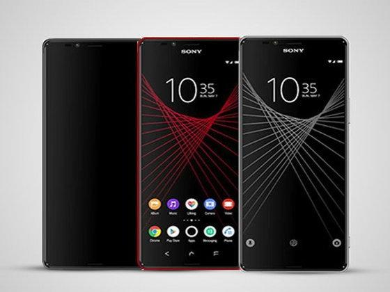 Sony Xperia XZ1 รหัสรุ่น G8341 ถูกทดสอบ Benchmark เผยใช้ Snapdragon 835