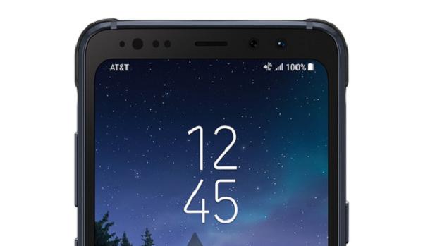 ภาพหลุดล่าสุดของ Galaxy S8 Active เรือธงรุ่นสุดอึดของ Samsung