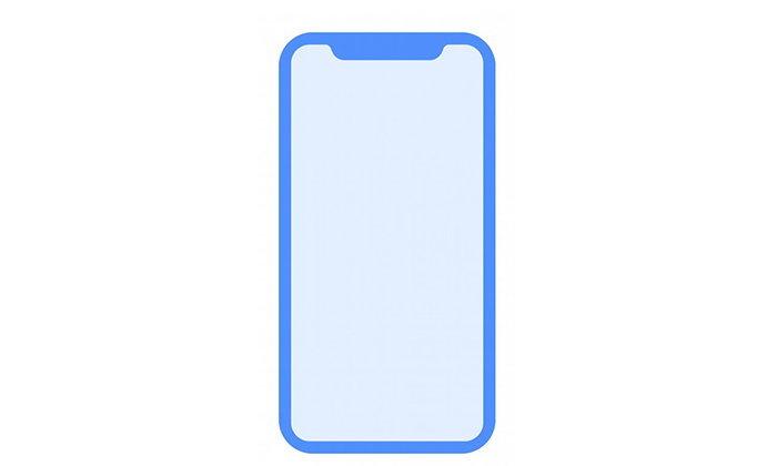 หลุดข้อมูลระบบสแกนใบหน้าของ iPhone 8 จาก Firmware ของ HomePod