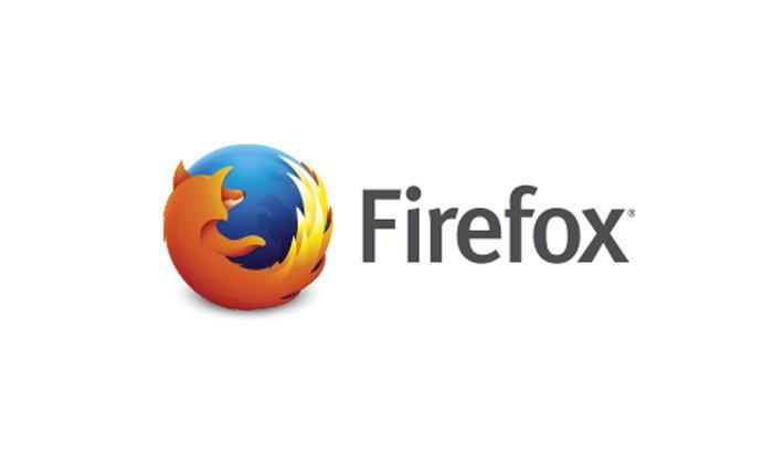 Firefox ยกเครื่อง รุ่น 57 รอคุณพิสูจน์ปลายปีนี้
