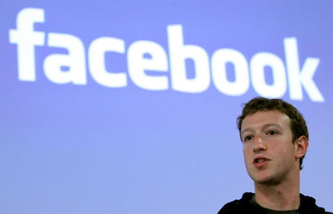 ถึงคราวปฏิวัติ คนไทยมีลุ้นดูบอลพรีเมียร์ฯสดบน Facebook แบบถูกกฏหมาย