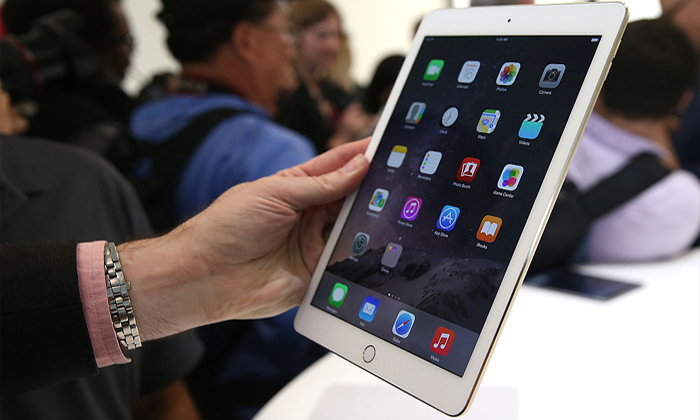ส่อง 4 Tablet งบประมาณไม่เกิน 13,000 บาท รุ่นใหม่ ที่น่าใช้งานมากที่สุดในตอนนี้