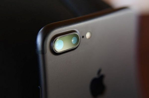 Apple อาจร่วงลงมาเป็นอันดับ 3 ผู้ผลิตสมาร์ทโฟนที่ใหญ่ที่สุดในโลกเป็นครั้งแรกในรอบ 6 ปี