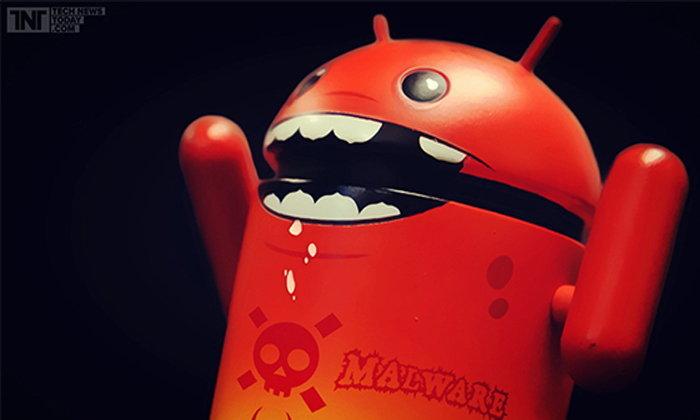 นักวิจัยใน US ตรวจพบสมาร์ทโฟนแบรนด์จีนบางยี่ห้อมีมัลแวร์ติดตั้งมาพร้อมเครื่อง