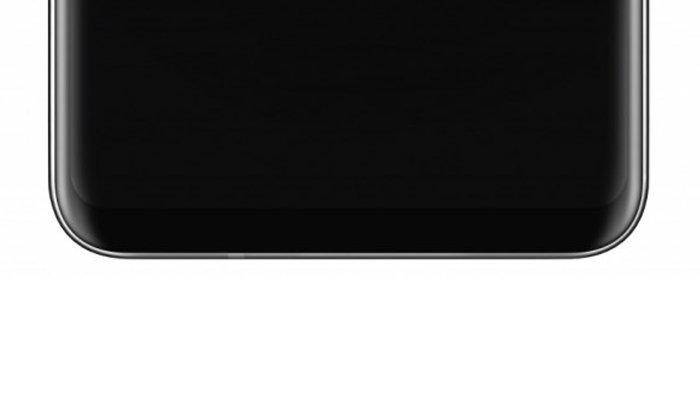 LG ปล่อย Teaser ส่วนล่างของ LG V30 จอใหญ่ 6 นิ้ว แบบ OLED