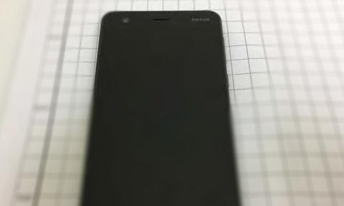 ชมภาพตัวเครื่อง Nokia 2 น้องเล็กสุดที่กำลังจะเปิดตัว ส่งตรงจากเมืองจีน