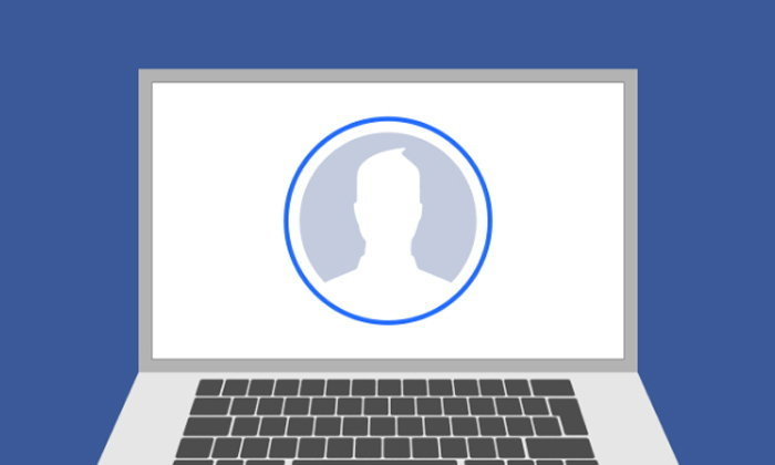 Facebook เตรียมเพิ่ม Stories ไปใช้งานบนเวอร์ชั่น คอมพิวเตอร์แล้ว