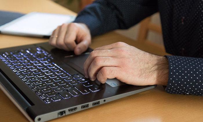 การใช้งานคอมพิวเตอร์ในบ้านให้ปลอดภัย และเรื่องที่ไม่ควรมองข้าม