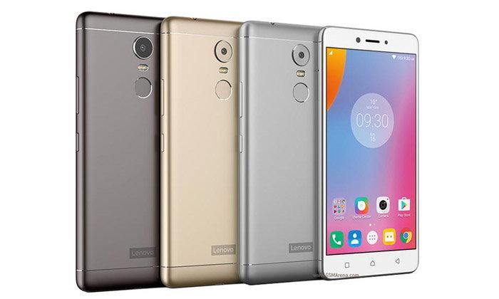 Lenovo ประกาศ มือถือรุ่นใหม่จะใช้ Pure Android เท่านั้น