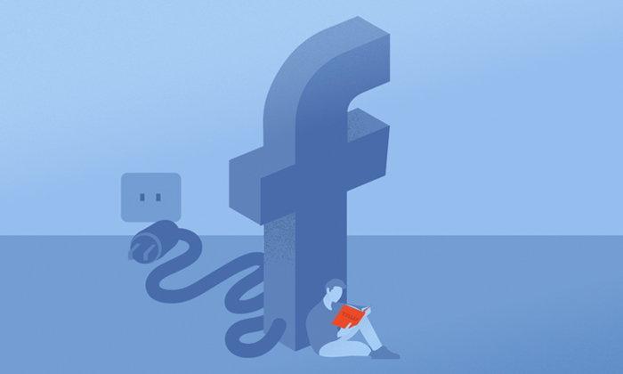แนะนำ 5 (ความลับ) เคล็ดลับการใช้งานที่ผู้ใช้ Facebook อาจไม่เคยรู้มาก่อน