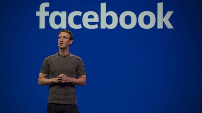 Facebook เร่งแก้ระบบให้ผู้ใช้ บล็อค มาร์ก ซักเคอร์เบิร์ก ได้ ย้ำ ไม่มีข้อยกเว้นให้ใคร