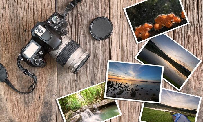 เริ่มต้นไม่ยาก! 11 เทคนิคการเลือกซื้อเลนส์กล้องสำหรับมือใหม่