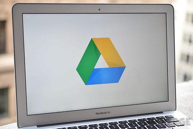 ลาก่อน แอป Google Drive ใน PC และ Mac จะปิดตัวในเดือนมีนาคม 2018