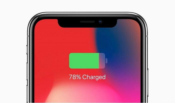 เจ๋ง iPhone สามารถแจ้งได้เมื่อแบตเตอรี่เสื่อม พร้อมวิธีตรวจสอบด้วยตัวเอง
